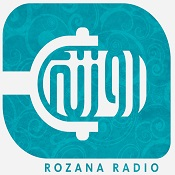 rozana-radio-fm