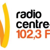Radio_Centre-ville